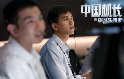 李现2019新剧有哪些 2019李现新剧值得看吗