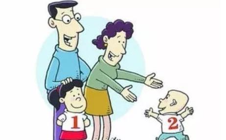辽宁增加60天产假真的吗 辽宁生育奖励与保障