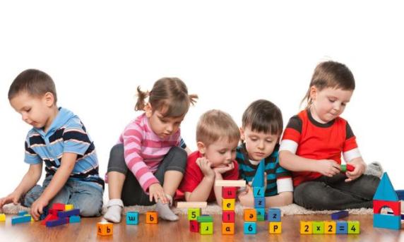 孩子精力过剩怎么办 孩子精力过剩排解方法