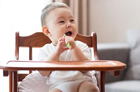 宝宝内裤的安全标准是什么 宝宝内裤怎么选择