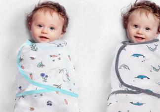 宝宝惊跳频繁是怎么回事 宝宝睡觉惊跳频繁怎么办