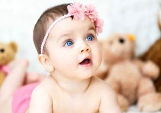 2019立秋出生的宝宝怎么起名 立秋出生的女宝宝起名方法