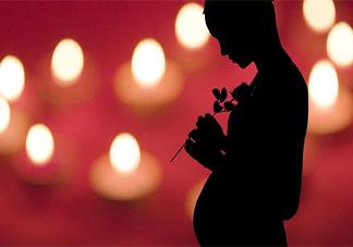 女性最佳生育年龄是几岁 女性几岁生育最佳