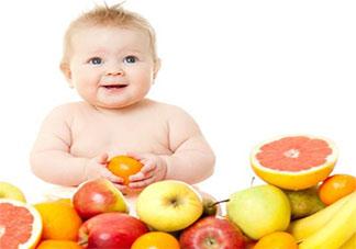 维生素 A 怎么补 怎么给宝宝补充维生素A