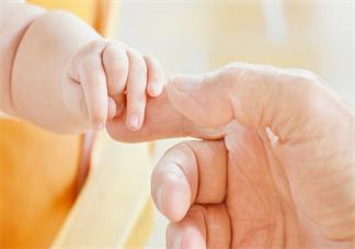 备孕期间怎么吃比较好 备孕营养均衡有什么方法