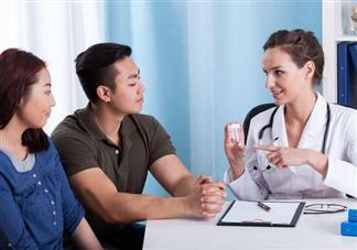 婚检可以检查出不孕吗 婚检需要注意哪些事项的