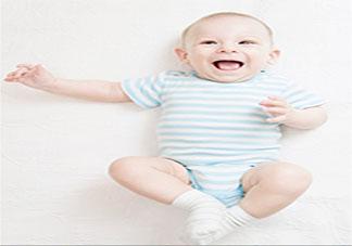 宝宝身高矮怎么办 影响宝宝长高因素有哪些
