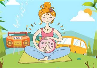 卵巢功能出现异常身体会不会有感觉 卵巢是否健康会察觉吗