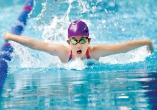 怎么运动让孩子更聪明 全运动项目好处一览