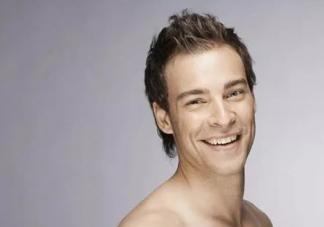 男性阴毛稀疏是性能力不好吗 男性阴毛稀疏是怎么回事