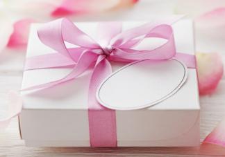 七夕收到礼物感动开心心情说说 七夕收到礼物惊喜心情句子