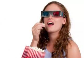 孕妇看电影会对胎儿有影响吗 孕妇看电影要注意什么