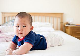 宝宝尿路感染是怎么回事 宝宝尿路感染的原因
