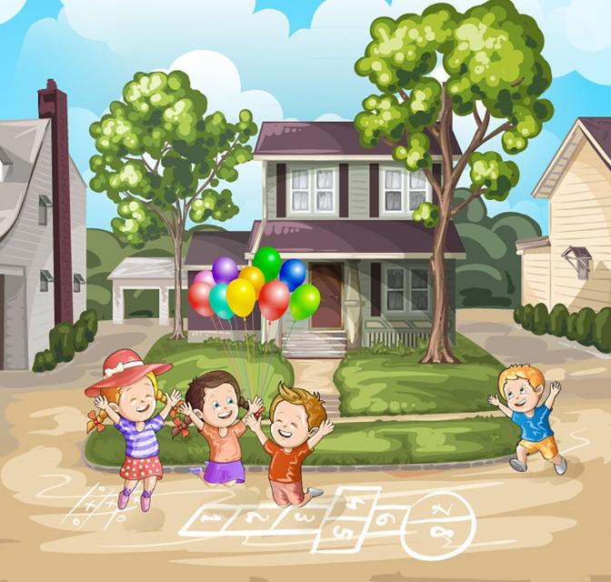【孩子爱玩游戏家长该如何引导】孩子爱玩游戏隐藏孩子那些心理诉求 孩子爱玩游戏是什么原因