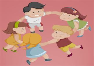 孩子爱玩游戏隐藏孩子那些心理诉求 孩子爱玩游戏是什么原因