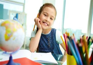 孩子牙齿矫正有什么目标 孩子口腔正畸有什么好处