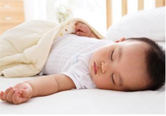 宝宝多大开始断奶 宝宝什么时候开始断奶