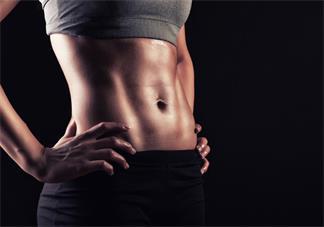 妈妈吃代餐粉可以减肥吗 吃代餐有减肥的作用吗