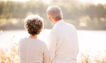 50岁的男性性生活光阴多长是正常 如何延长性生活光阴