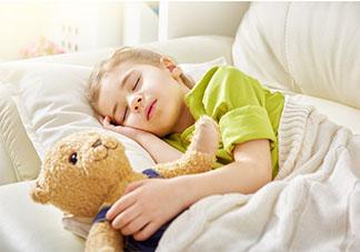 孩子不午睡怎么办 逼孩子午睡健康吗