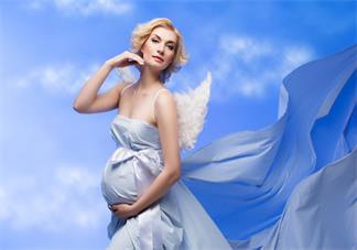 备孕妈妈多囊怎么做可以怀上小孩 多囊患者如何尽快怀孕