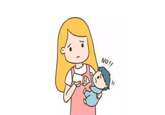 有什么方法可以让孩子吃奶嘴 孩子不吃奶嘴改善方法