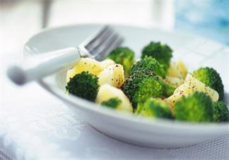 孕妇适合吃什么菜 孕妇吃什么蔬菜对胎儿好