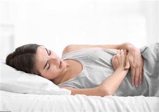 子宫内膜异位症做腹腔镜手术能怀孕吗 子宫内膜异位症做腹腔镜有风险吗