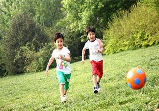 什么户外运动最适合宝宝 适合宝宝的户外运动有哪些