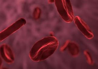 如何判断是排卵期出血 排卵期出血要警惕哪些疾病