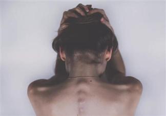 女性性冷淡会引发乳腺疾病吗 女性性冷淡的具体表现