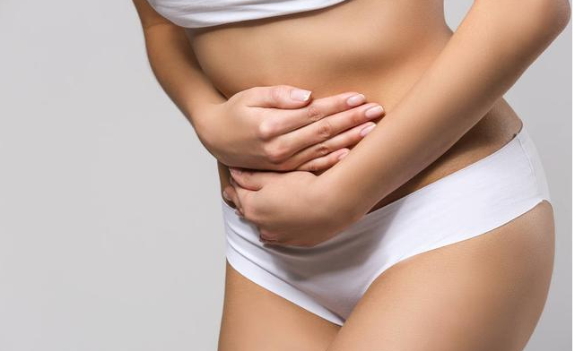 哪些妇科疾病会导致白带非常 白带非常的类型及症状出现