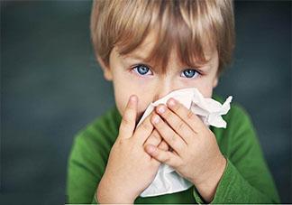 夏季宝宝易出现的疾病 夏季高发疾病有哪些