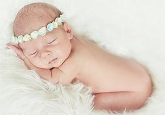 女儿出生了的幸福说说 女儿出生如何发朋友圈