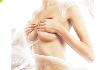 如何呵护乳房 乳房健康知识有哪些