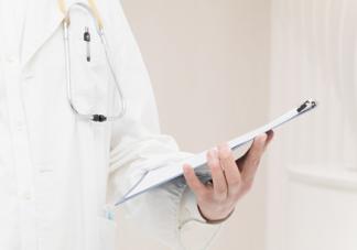 备孕期间骨折拍x片有影响吗 骨折后如何尽快恢复