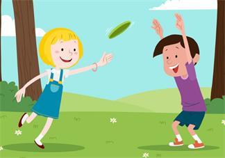孩子胆小不敢说话见生人害羞怎么办 怎么锻炼孩子的性格爱说话