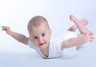 怎么比较自然的给宝宝断奶 宝宝断奶要准备什么