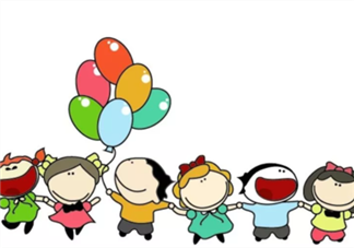 2019秋季幼儿园开学告家长书 幼儿园秋季开学通知美篇