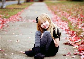 孩子上幼儿园表达心情的说说短语 孩子上幼儿园心情感言