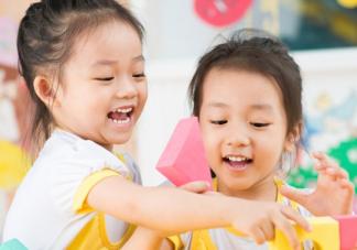 2019幼儿园大班秋季开学计划怎么写 大班秋季开学计划内容模板