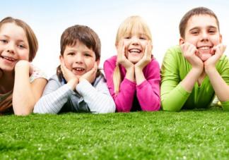 孩子幼儿园第一天家长感言 孩子上幼儿园舍不得的话语