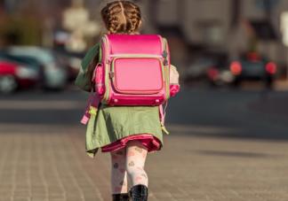 女儿第一天上幼儿园心情说说 女儿第一天上幼儿园祝福语