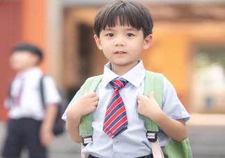 儿子第一天上幼儿园朋友圈说说 儿子第一天上幼儿园心情感言