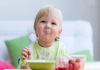 天热宝宝不爱吃饭怎么办  夏季宝宝吃什么开胃