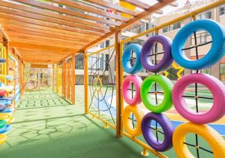 2019幼儿园秋季开学寄语简短 幼儿园开学寄语怎么写