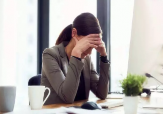 产后多久开始工作好 女性重返职场有多难