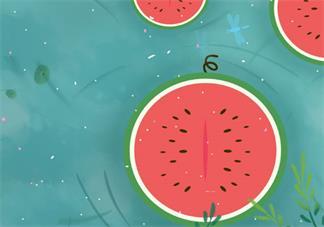 避免食物变质放冰箱有用吗 延缓食物变质有什么方法