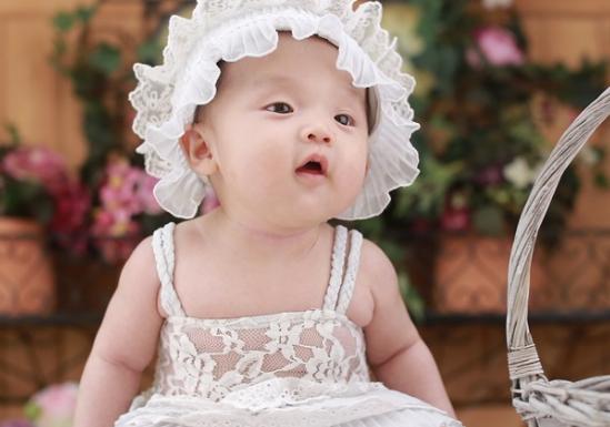 2019年处暑出生的孩子什么命|2019年处暑出生的孩子怎么取名 处暑出生的女孩取名大全