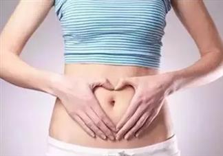 子宫内膜炎可以过性生活吗 如何确诊子宫内膜炎